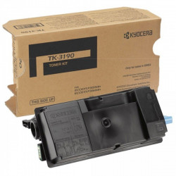 Tooner Kyocera TK-3190