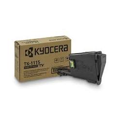 Tooner Kyocera TK-1115