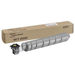 Jääktahma konteiner WT-8500