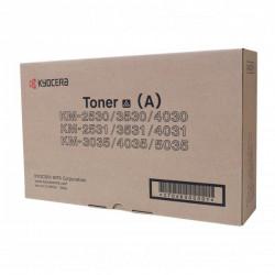 Tooner Kyocera (A)