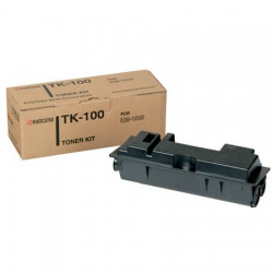 Tooner Kyocera TK-100