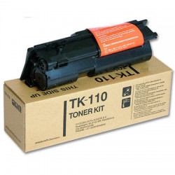 Tooner Kyocera TK-110
