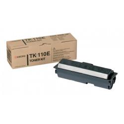 Tooner Kyocera TK-110E