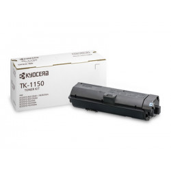 Tooner Kyocera TK-1150