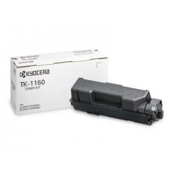 Tooner Kyocera TK-1160