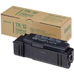 Tooner Kyocera TK-12