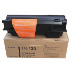 Tooner Kyocera TK-120