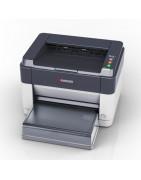 https://www.kyocera.ee/A4 printerid
